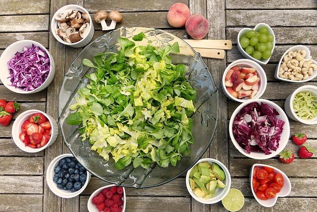 příprava salátu.jpg