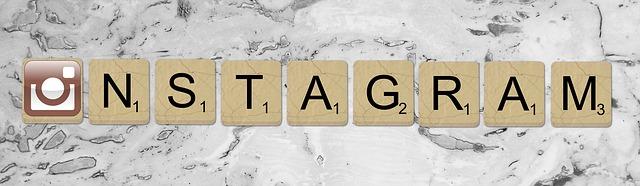 slovo instagram