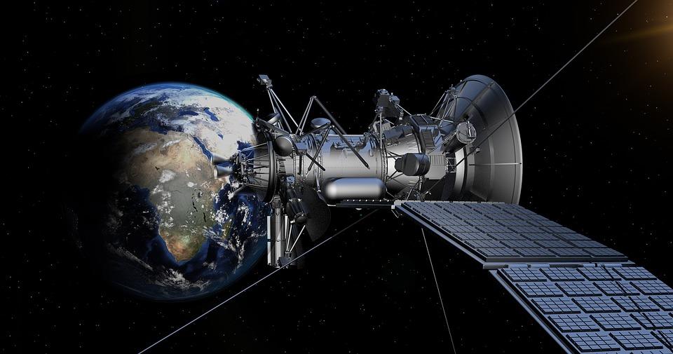 satelit3